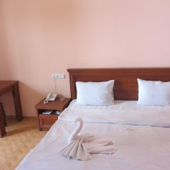 Primer Hotel 3* Стандартный номер с различными типами кроватей