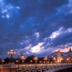 Отель De Varenne Франция, Париж - 1 отзыв об отеле, цены и фото номеров - забронировать отель De Varenne онлайн фото 7