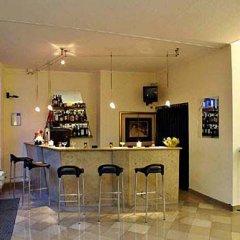 Отель Esplanade Германия, Кёльн - отзывы, цены и фото номеров - забронировать отель Esplanade онлайн гостиничный бар