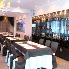 Гостиница Гамма в Ольгинке 1 отзыв об отеле, цены и фото номеров - забронировать гостиницу Гамма онлайн Ольгинка питание