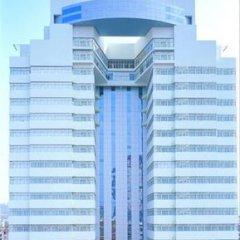 Отель Royal Coast Hotel Китай, Сямынь - отзывы, цены и фото номеров - забронировать отель Royal Coast Hotel онлайн в номере