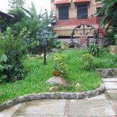 Отель Emm Hoi An Хойан фото 7