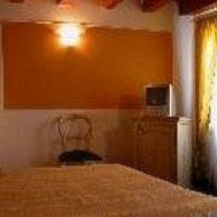Отель Alla Corte Rossa Италия, Венеция - отзывы, цены и фото номеров - забронировать отель Alla Corte Rossa онлайн спа фото 2