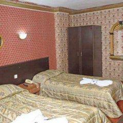 Ishakpasa Konagi Турция, Стамбул - отзывы, цены и фото номеров - забронировать отель Ishakpasa Konagi онлайн фото 2