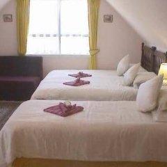 Отель Asia House Hotel Вьетнам, Ханой - отзывы, цены и фото номеров - забронировать отель Asia House Hotel онлайн комната для гостей фото 2