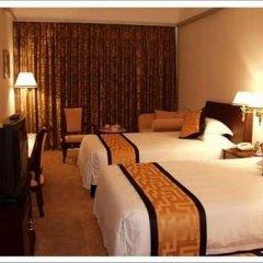 Отель Asia House Hotel Вьетнам, Ханой - отзывы, цены и фото номеров - забронировать отель Asia House Hotel онлайн комната для гостей фото 3