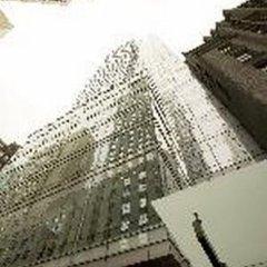 Отель Centria США, Нью-Йорк - отзывы, цены и фото номеров - забронировать отель Centria онлайн фото 3