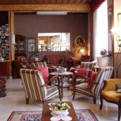 Отель Bellaria Chianciano Италия, Кьянчиано Терме - отзывы, цены и фото номеров - забронировать отель Bellaria Chianciano онлайн питание фото 2