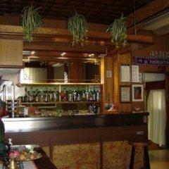 Отель Bellaria Chianciano Италия, Кьянчиано Терме - отзывы, цены и фото номеров - забронировать отель Bellaria Chianciano онлайн гостиничный бар