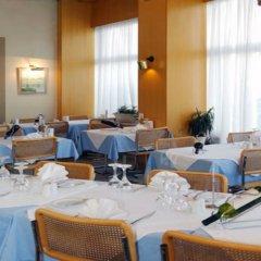Hotel Abc фото 2