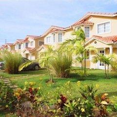 Отель Villas del Sol II Доминикана, Пунта Кана - отзывы, цены и фото номеров - забронировать отель Villas del Sol II онлайн фото 3