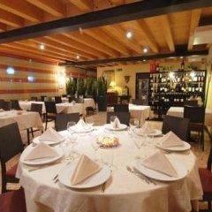 Hotel Villa Altura Оспедалетто-Эуганео помещение для мероприятий