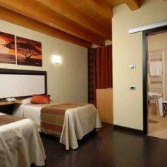 Hotel Villa Altura Оспедалетто-Эуганео комната для гостей фото 4