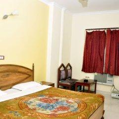 Hotel Prince International комната для гостей фото 4