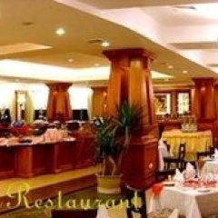 Zhengzhou Junting Hotel фото 2
