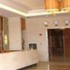 Отель Suntown Sunjoy Hotel Китай, Гуанчжоу - отзывы, цены и фото номеров - забронировать отель Suntown Sunjoy Hotel онлайн интерьер отеля