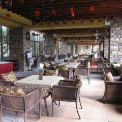 Отель Suntown Sunjoy Hotel Китай, Гуанчжоу - отзывы, цены и фото номеров - забронировать отель Suntown Sunjoy Hotel онлайн питание