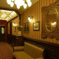 Гостевой дом Андреевский гостиничный бар
