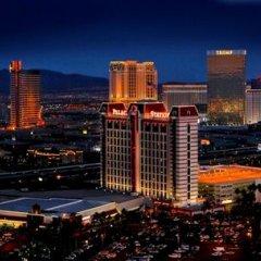 Отель Palace Station Courtyard США, Лас-Вегас - отзывы, цены и фото номеров - забронировать отель Palace Station Courtyard онлайн фото 2