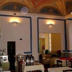 Отель Acquaverde Италия, Генуя - 3 отзыва об отеле, цены и фото номеров - забронировать отель Acquaverde онлайн питание фото 2