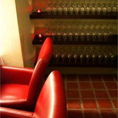 Отель Ritz Aarhus City Дания, Орхус - отзывы, цены и фото номеров - забронировать отель Ritz Aarhus City онлайн сауна