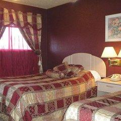 Отель Aruba Hotel and Spa США, Лас-Вегас - отзывы, цены и фото номеров - забронировать отель Aruba Hotel and Spa онлайн детские мероприятия