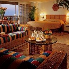 Отель The Fairmont Acapulco Princess фото 2