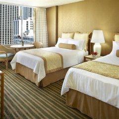 Queen Kapiolani Hotel Waikiki Beach United States Of America Zenhotels