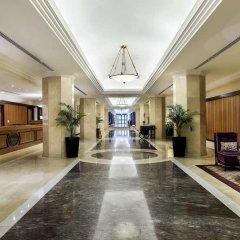 Radisson Blu Hotel & Resort