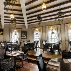Radisson Blu Hotel & Resort ресторан фото 2