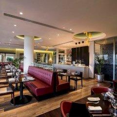 Radisson Blu Hotel & Resort фото 12