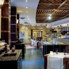 Radisson Blu Hotel & Resort фото 13