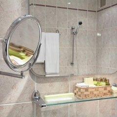Гостиница Марко Поло Пресня ванная фото 2