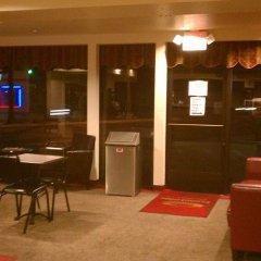 Отель On The Vegas Boulevard США, Лас-Вегас - отзывы, цены и фото номеров - забронировать отель On The Vegas Boulevard онлайн комната для гостей фото 4