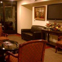 Отель On The Vegas Boulevard Hotel Las Vegas США, Лас-Вегас - отзывы, цены и фото номеров - забронировать отель On The Vegas Boulevard Hotel Las Vegas онлайн интерьер отеля