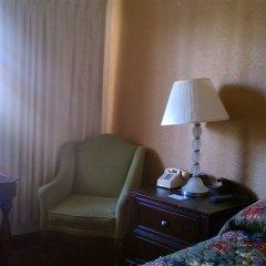 Отель On The Vegas Boulevard США, Лас-Вегас - отзывы, цены и фото номеров - забронировать отель On The Vegas Boulevard онлайн фото 2