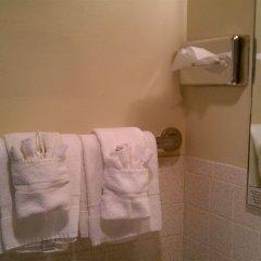 Отель On The Vegas Boulevard США, Лас-Вегас - отзывы, цены и фото номеров - забронировать отель On The Vegas Boulevard онлайн ванная