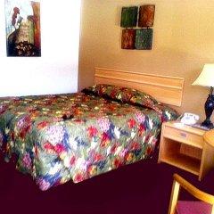 Отель On The Vegas Boulevard США, Лас-Вегас - отзывы, цены и фото номеров - забронировать отель On The Vegas Boulevard онлайн комната для гостей