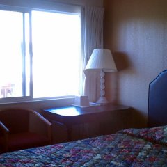 Отель On The Vegas Boulevard Hotel Las Vegas США, Лас-Вегас - отзывы, цены и фото номеров - забронировать отель On The Vegas Boulevard Hotel Las Vegas онлайн удобства в номере фото 5