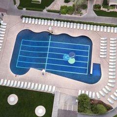 Отель Riviera Hotel & Casino США, Лас-Вегас - 8 отзывов об отеле, цены и фото номеров - забронировать отель Riviera Hotel & Casino онлайн банкомат
