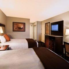 Отель Riviera Hotel & Casino США, Лас-Вегас - 8 отзывов об отеле, цены и фото номеров - забронировать отель Riviera Hotel & Casino онлайн удобства в номере