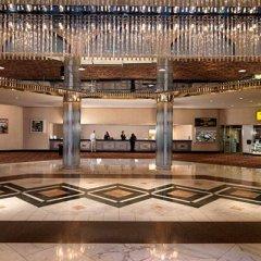 Отель Riviera Hotel & Casino США, Лас-Вегас - 8 отзывов об отеле, цены и фото номеров - забронировать отель Riviera Hotel & Casino онлайн интерьер отеля фото 3