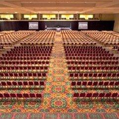 Отель Riviera Hotel & Casino США, Лас-Вегас - 8 отзывов об отеле, цены и фото номеров - забронировать отель Riviera Hotel & Casino онлайн помещение для мероприятий фото 2