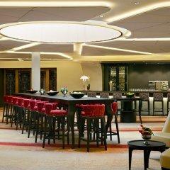 Hotel Vier Jahreszeiten Kempinski München конференц-зал