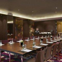 Hotel Vier Jahreszeiten Kempinski München конференц-зал фото 3