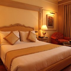 Отель The Everest Kathmandu комната для гостей фото 5