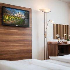 Отель Arthotel ANA Enzian удобства в номере