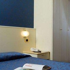 Hotel Soperga 3* Стандартный номер с различными типами кроватей фото 21