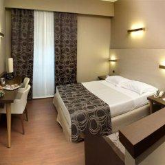 Hotel Soperga 3* Стандартный номер с различными типами кроватей фото 20