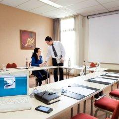 Отель Alliance Hotel Brussels Expo Бельгия, Брюссель - отзывы, цены и фото номеров - забронировать отель Alliance Hotel Brussels Expo онлайн интерьер отеля